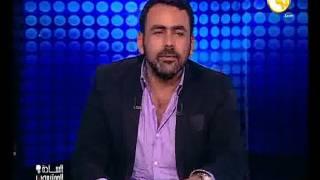 فيديو.. يوسف الحسيني للحكومة: لو عايزين تعملوا حاجة غلط إلعبوها صح