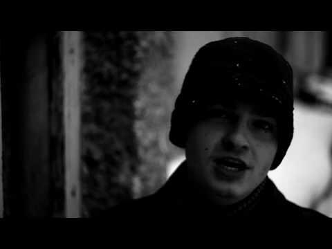 Traian - Se lasă tăcerea (Videoclip)