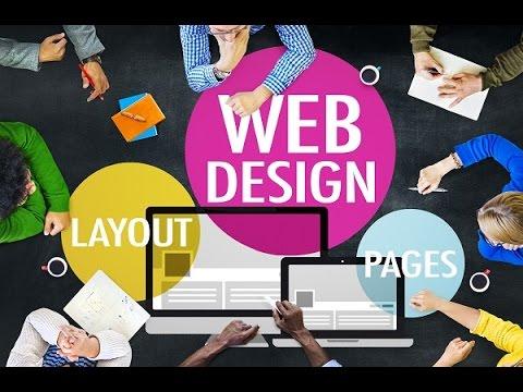 Web Design Training - Web Design Best Practices