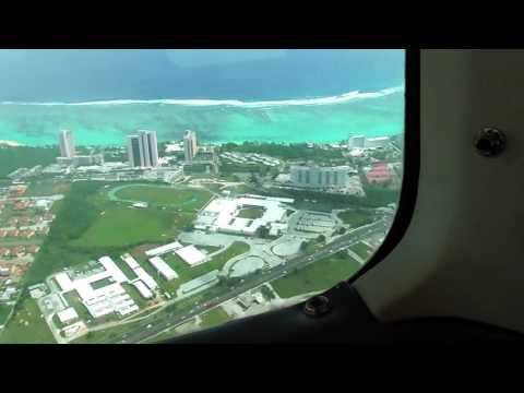 Guam, Northern Mariana islands, Usa