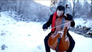 Repeat youtube video Carol of the Bells (for 12 cellos) - The Piano Guys