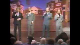 The Statler Brothers - To Make a Long Story Short