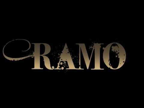 Ramo & Kano ft. DNA - Wieder mal am Mic (Amensic) 2010