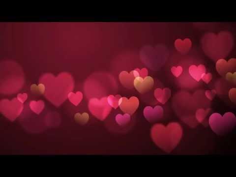 Bahasa Cinta (Andaikan Aku Pahami) - dengan lirik