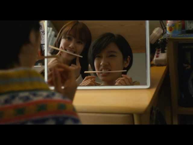 映画『ジンクス!!!』予告編