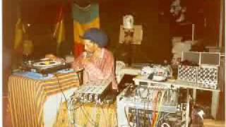 Keety Roots  - Dubwise Warrior