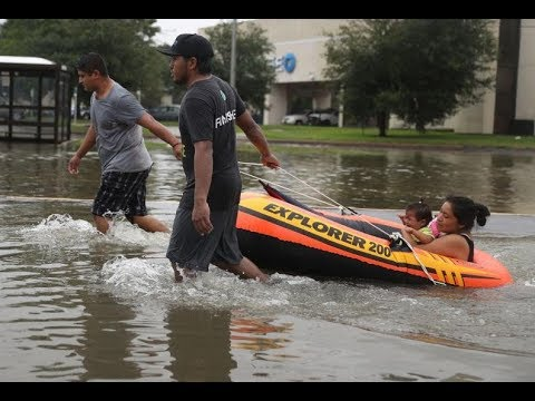 single men in irma As floridians waited in dread for hurricane irma on sunday evening, the gainesville police department posted photographs on facebook of officers preparing for the night ahead.