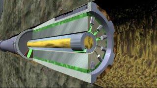 Роторная управляемая система Revolution(Производителем данной РУС является нефтесервисная компания Weatherford. Инновационная технология point-the-bit позво..., 2016-01-06T08:10:49.000Z)