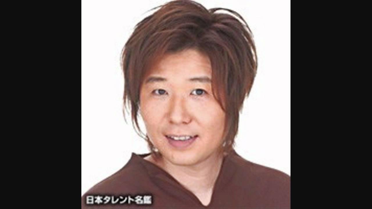 うえだゆうじ UEDA Yuji ボイス...