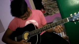 Download Hindi Video Songs - Sariyaagi...!