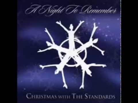 The Standards - A Night To Remember