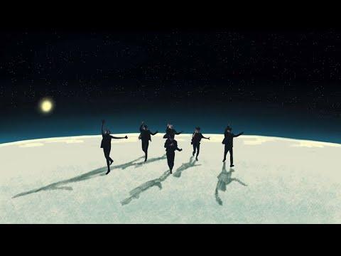 GOT7 「LOVE LOOP」 Music Video