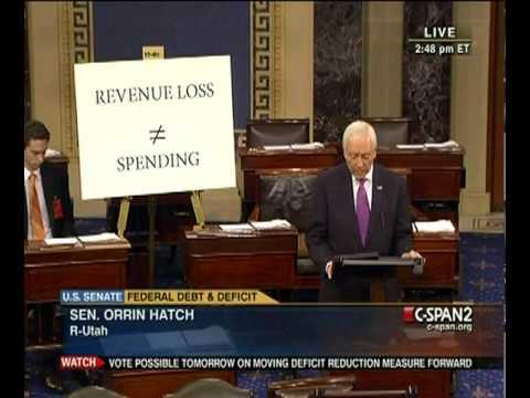 Senate Session 2011-07-06 (14:15:29-15:22:44)