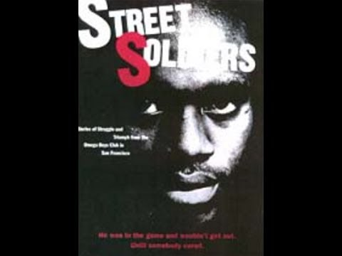 the omega boys club in street soldier by joseph marshall Street soldier street soldier, by joseph marshall, is a inspiring well written book the book is about his life and how he started the omega boys club.