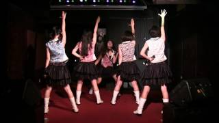 【愛踊祭2016】RYUKYU IDOL /すきすきソング(WEB予選課題曲) 沖縄から...