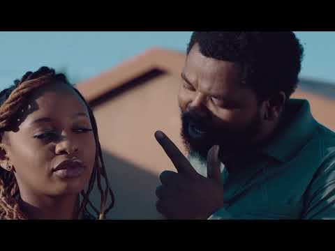 Sjava Before Official Music Video