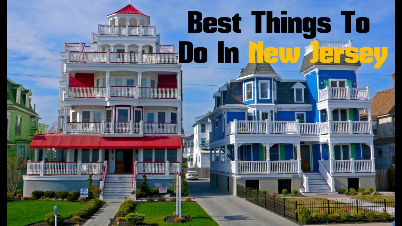 Top 10 best things to do in new jersey local new york for Top ten things to do in ny