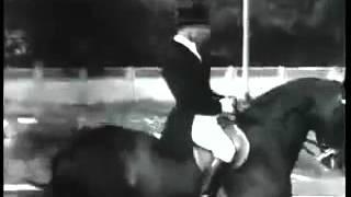 ua-loshadka.com Иван Кизимов  Чемпионат  СССР 1970г