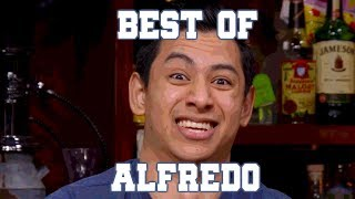Achievement Hunter: Best of Alfredo