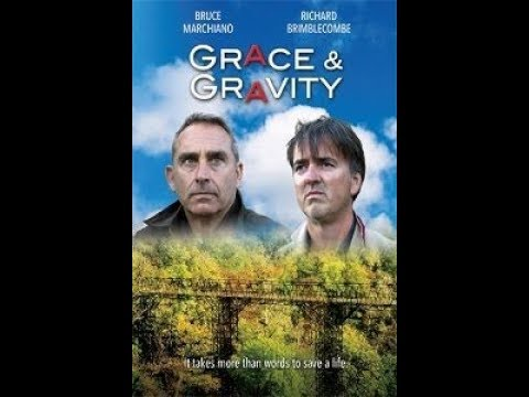 Гравитация и благодать христианский фильм