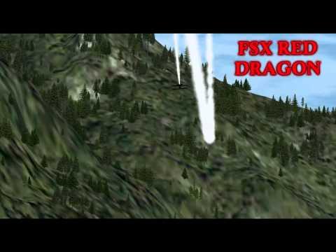Red Dragon Trailer