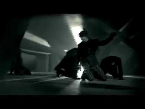 2pm heartbeat special ver.mp4