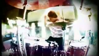 Hillsong United - Take it All(HD)