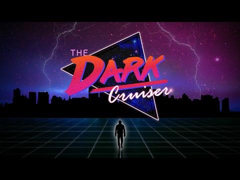 c103a24b16aa New Retro Wave Mixtape - The Dark Cruiser - YouTube