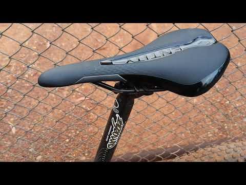242ad36070b review sepeda Trek x-caliber 8 2019 bike