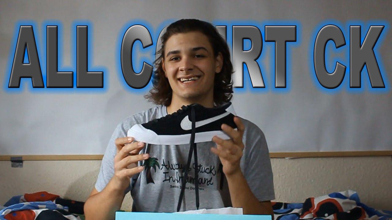 a569f6f73b98 Nike SB All Court CK