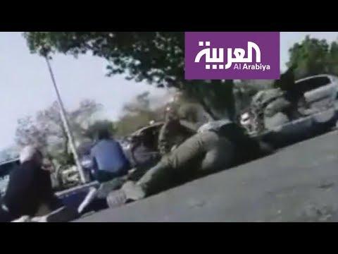 إيران توظف هجوم الأحواز في الداخل والخارج  - نشر قبل 4 ساعة