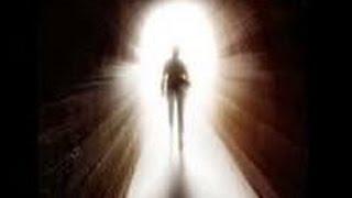 Near Death Experience- Boy Sees Heaven & Jesus!!