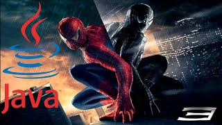 Download How To Download Spider-Man 3 Java Game In Android