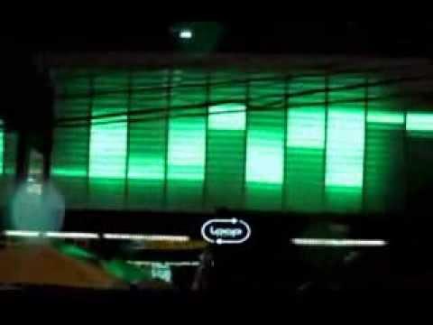 Luminaire CLIP - Institucional