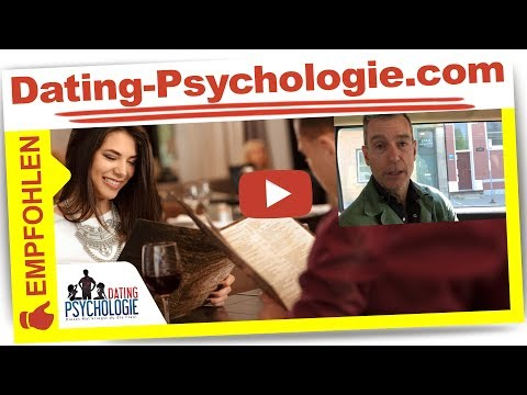 Financial advisor matchmaking