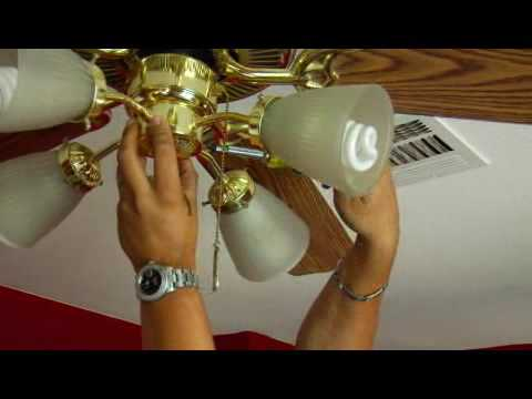 Kte Ceiling Fan Switch 3089 Taraba Home Review