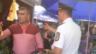 """Dreptate la Piața Centrală (Afaceri """"cinstite"""" în Republica Moldova)"""