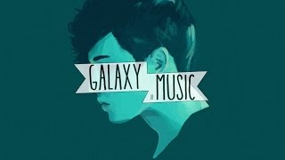 Porter Robinson - Sad Machine (Cosmos Midnight Remix)