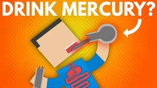 what-happens-if-you-drink-mercury
