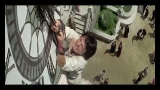 Jackie Chan Best Fight Scene Project A Movie In Hindi Upload By Fan Of Cinema