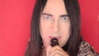 H.A.R.E.M. feat STEVE SYLVESTER - BREAK ON THROUGH (OFFICIAL VIDEO)