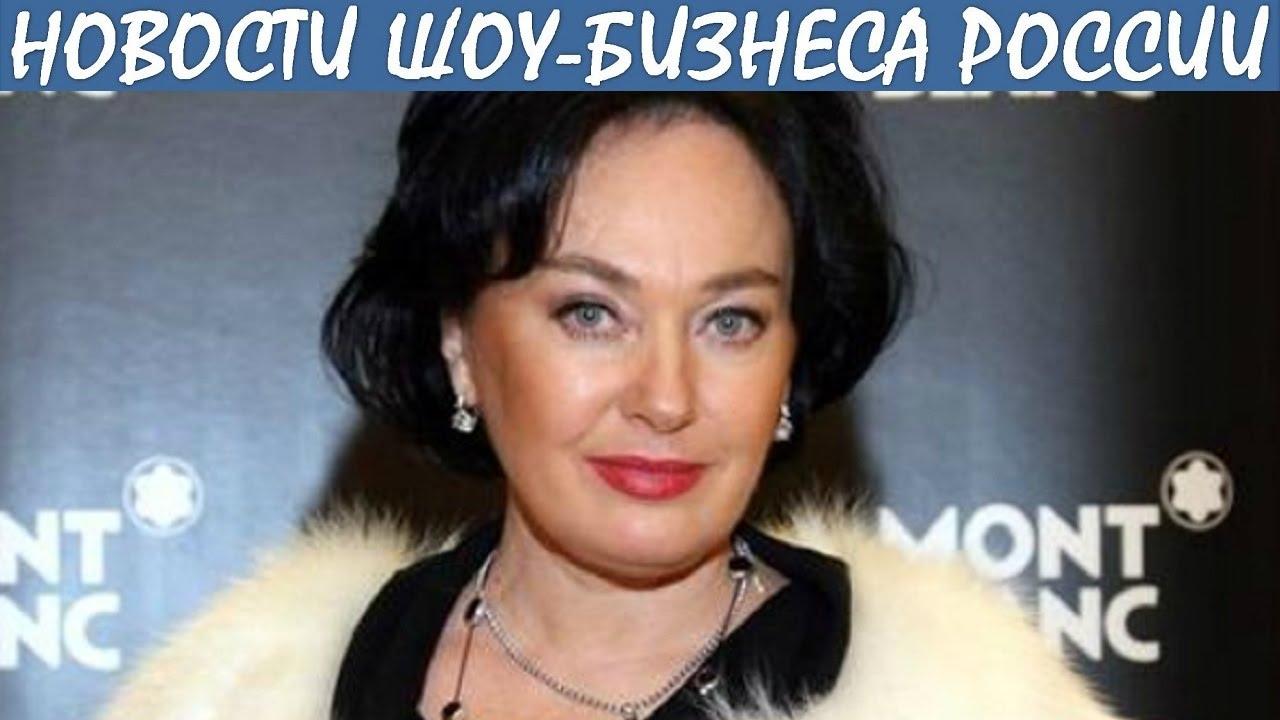 Новости усолье-сибирское на 11 канале смотреть онлайн