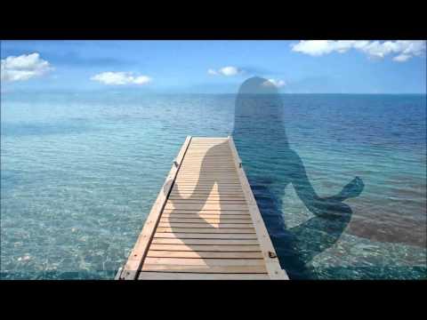Медитация для начинающих. Восстановление внутреннего равновесия.