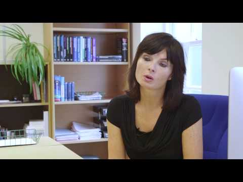 The Academic Book Publishing Process Part 2 -  Edward Elgar Publishing