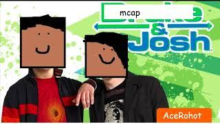 MCAP AND JOSH THEME
