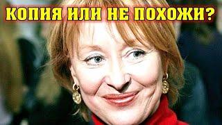 Лариса Удовиченко показала свою единственную дочь, чья судьба не сложилась