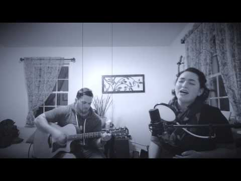 Scars by Brittnee Maia and BJ Sparano (Alessia Cara Cover)