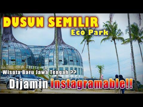dusun-semilir-eco-park-bawen-semarang-terbaru!!