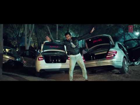 3 Peg Sharry Mann Full Video   Mista Baaz   Parmish Verma   Latest Punjabi Songs 2016   T Series
