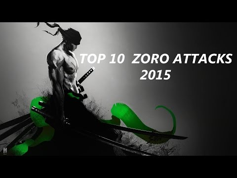 top-10-zoro-attacks-2016